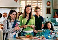7 à la maison: que sont devenus les acteurs?