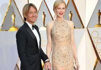 A 49 ans, Nicole Kidman fait tout pour tomber enceinte