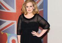 Adele: son père ne peut pas voir son petit-fils