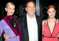 Affaire Harvey Weinstein : comprendre le scandale du harcèlement sexuel qui secoue Hollywood