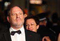 Affaire Harvey Weinstein : Gwyneth Paltrow, Judith Godrèche, Angelina Jolie racontent le harcèlement sexuel