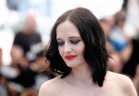 Affaire Harvey Weinstein : Marlène Jobert raconte le calvaire de sa fille, Eva Green