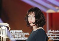 Affaire Weinstein : Isabelle Adjani dénonce les excès dans le cinéma français