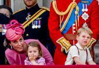 Alerte job : Kate Middleton, William et Harry recrutent !