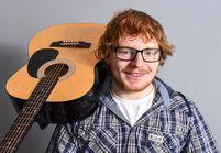 Alerte sosie : ce caissier de supermarché est le sosie parfait d'Ed Sheeran
