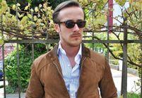 Alerte sosie : ceci n'est pas Ryan Gosling !