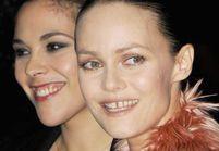 Alysson et Vanessa Paradis : leur hommage émouvant à Marie Trintignant