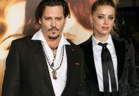Amber Heard sera jugée en Australie en avril prochain