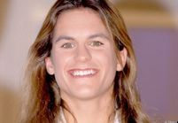 Amélie Mauresmo : bientôt présentatrice télé ?