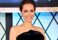 Angelina Jolie : « Au fond, ce que j'aime vraiment c'est être derrière la caméra »