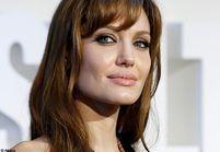 Angelina Jolie aura son permis de tournage en Bosnie