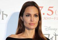 Angelina Jolie : « C'est agréable de se sentir mari et femme »