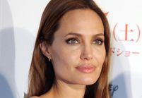 Angelina Jolie, future femme politique?
