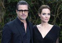 Angelina Jolie prête à pardonner à Brad Pitt ?