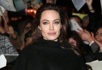 Angelina Jolie se confie sur les difficultés d'entretenir son mariage