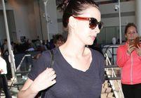 Anne Hathaway attendrait-elle son premier enfant ?
