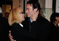Anthony Delon sur Mireille Darc : « c'était comme une deuxième maman »