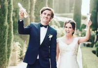 Antoine Griezmann : la tendre déclaration de sa femme, Erika Choperena
