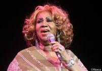 Aretha Franklin, jurée d'« American Idol » ?