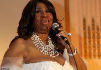 Aretha Franklin : un troisième mariage en vue !
