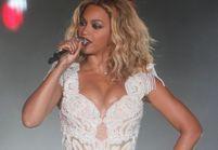 Beyoncé attaquée par la NASA: elle répond