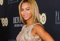 Beyoncé, bientôt prête pour un deuxième enfant !