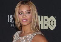 Beyoncé : découvrez son message à Malala