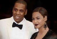 Beyoncé et Jay Z : ils ont enfin pu ramener leurs jumeaux à la maison