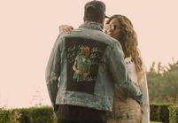 Beyoncé et Jay-Z : leur première sortie en amoureux depuis la naissance des jumeaux