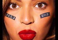 Beyoncé : la prochaine star du Super Bowl, ce sera elle !