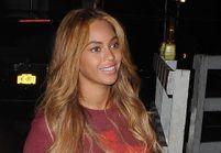 Beyoncé provoque la colère de ses fans avec son nouveau clip
