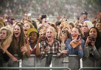 Beyoncé, Rihanna, Miley Cyrus : la guerre des fans !