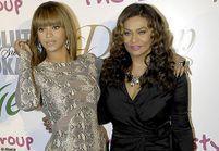 Beyoncé : sa mère demande le divorce