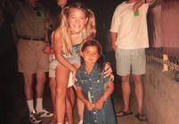A 10 ans, Blake Lively était déjà plus fan des Spice Girls que vous