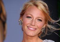 Blake Lively : elle parle de son retour dans « Gossip Girl »