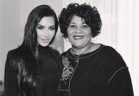 Blake Lively, Kim Kardashian, Madonna… Les stars ont aussi fêté Thanksgiving sur Instagram