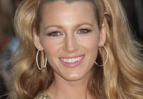 Blake Lively prend la défense de Gwyneth Paltrow