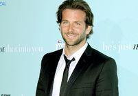 Bradley Cooper, des seconds rôles aux spotlight