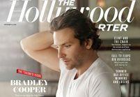 Bradley Cooper: ses confessions sur la drogue et l'alcool