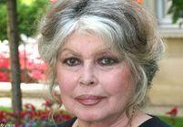 Brigitte Bardot apporte son soutien à Gérard Depardieu