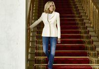 Brigitte Macron se confie sur sa relation avec Emmanuel Macron : «Si je n'avais pas fait ce choix, je serais passée à côté de ma vie»