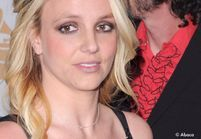Britney Spears : les révélations de son ancien garde du corps