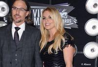 Britney Spears : qui va dessiner sa robe de mariée ?