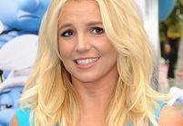 Britney Spears raconte son rêve de Ryan Gosling