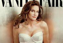 Bruce Jenner : sa première interview sous le nom de Caitlyn