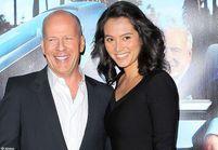 Bruce Willis : papa pour la quatrième fois !