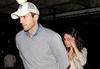 Ashton Kutcher et Mila Kunis se sont-ils mariés ?