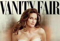 Caitlyn Jenner : les confidences de Casey, sa fille aînée