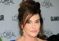 Caitlyn Jenner confie ses doutes sur sa prochaine opération