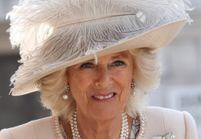 Camilla Parker-Bowles : ses peurs avant le mariage du prince Harry et Meghan Markle